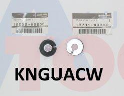 KNGUACW