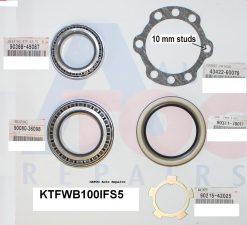 KTFWB100IFS5