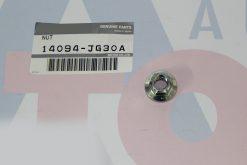 14094JG30A
